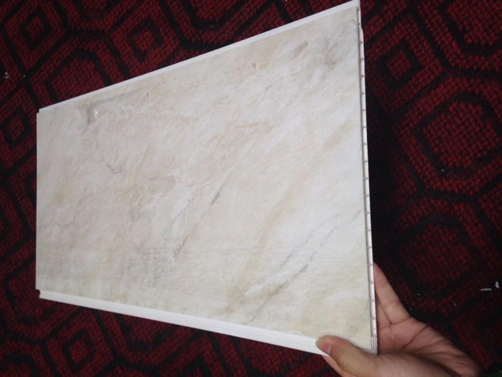 Barthroom new design in united kindom shower ceiling panel for Pvc sheets for bathroom walls