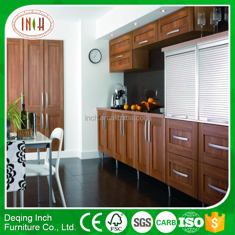 Self assemble cabinets mf cabinets for Kitchen cabinets you assemble