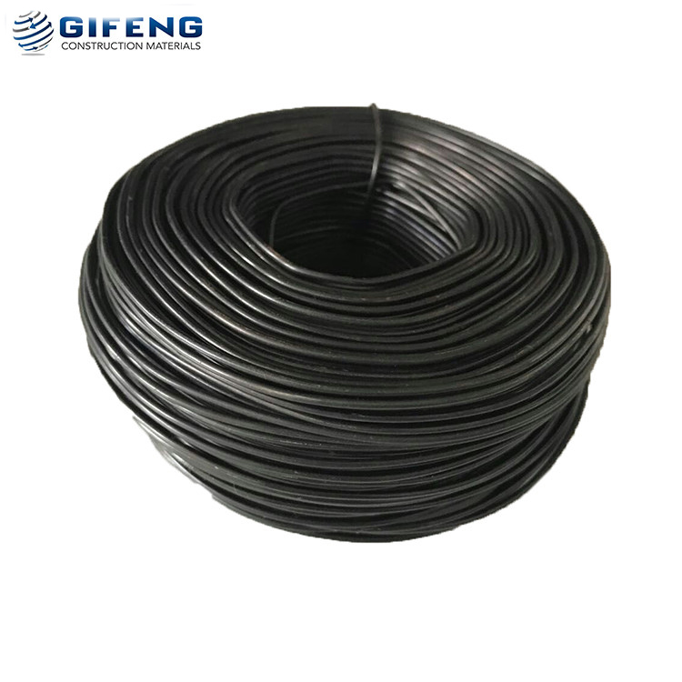 1.4mm Tie Wire, 1.4mm Tie Wire Suppliers and Manufacturers at ...