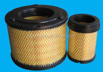 Shantui Road Roller Air Filter,263-60-03000