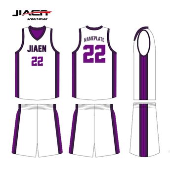 cheap for discount 8ec82 65275 youth basketball jerseys wholesale