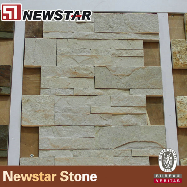 Newstar beton richel leisteen panel muur zandsteen product id 1893723841 - Leisteen muur ...