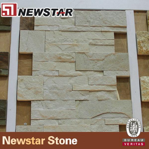 Newstar beton richel leisteen panel muur zandsteen product id 1893723841 - Leisteen muur ...