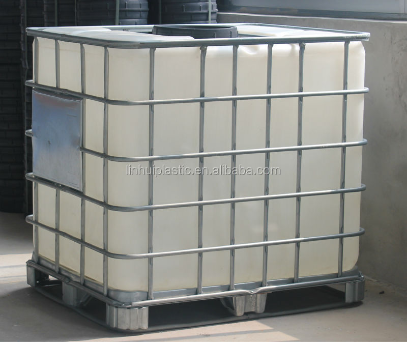 ibc square water tanks 1000 litre buy square plastic water tanks ibc container supplier ibc. Black Bedroom Furniture Sets. Home Design Ideas