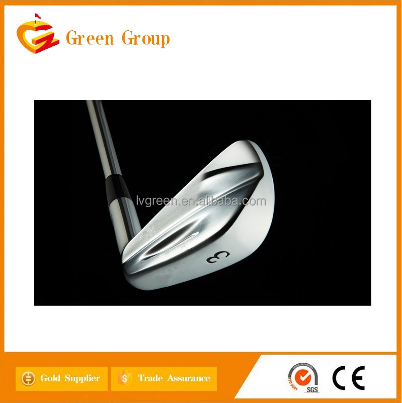 2017 New Style golf club for sale and brand golf club