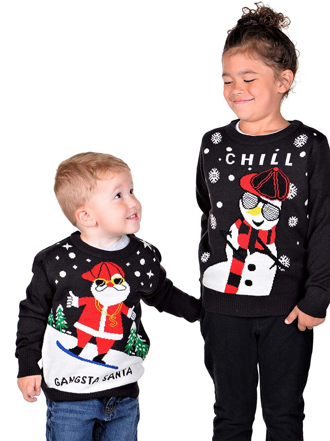 Cheap Christmas Sweater Baby Find Christmas Sweater Baby Deals On