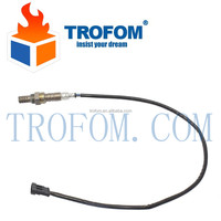 auto spare parts,46805750 ,high quality car lambda oxygen sensor for ALFA ROMEO