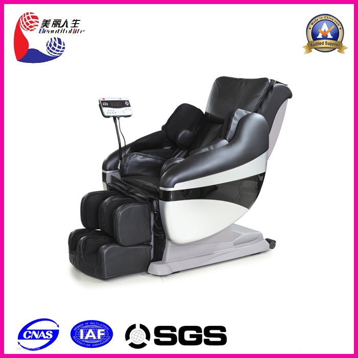 personal massage chair/music-synchronized massage chair
