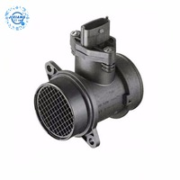 Air Flow Meter OPEL VECTRA C ASTRA G MAF SWIFT Mk3 Mass Air Flow Meter Sensor 1.3L-2.2L OEM 93178244 127603