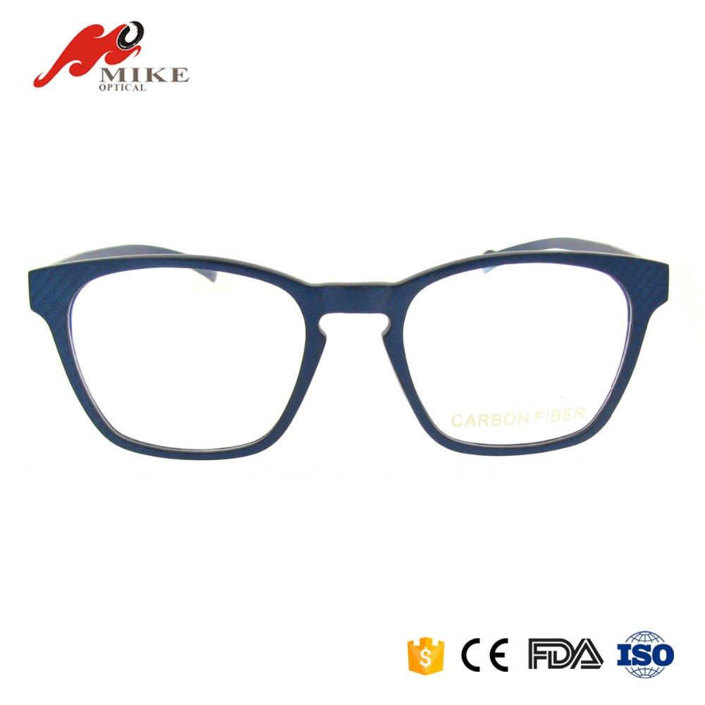 Finden Sie Hohe Qualität Kohlefaser Gläser Rahmen Hersteller und ...