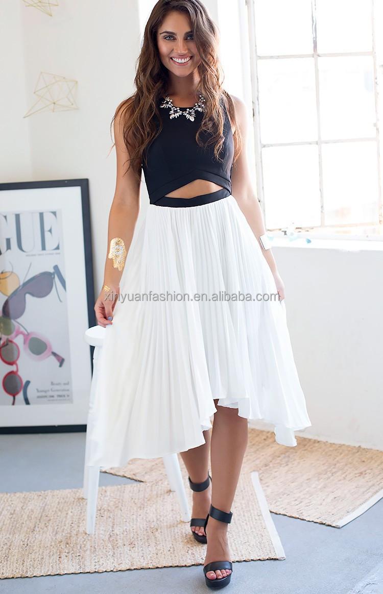 Fashionable Ladies Clothing Wholesale