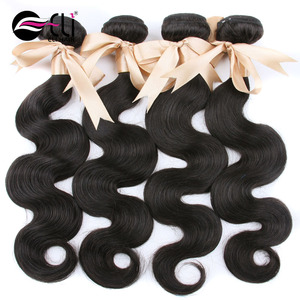 Cheap natural indian hair weave, can be dyed indian hair raw unprocessed virgin, grade 7A natural raw indian hair