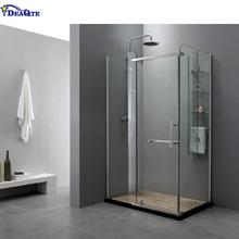 promotion de douche ikea acheter des de douche ikea produits et articles en promotion de douche