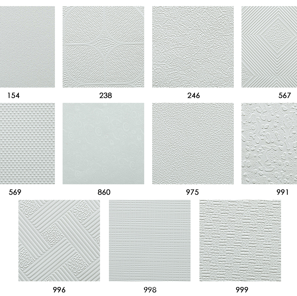 Particle board for soundproofing particle board for soundproofing particle board for soundproofing particle board for soundproofing suppliers and manufacturers at alibaba doublecrazyfo Images