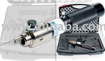 Wendt - Electric Pick Gun - Buy Locksmith Pick Gun Product on Alibaba com