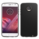 Wholesale High Quality Soft TPU Bumper Back Cover Case For MOTO Z2 Play