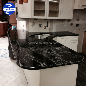 Cheap Indian Cosmic Black Forest Granite Slabs For Sale - Buy Black Forest  Granite,Cheap Granite Slabs For Sale,Black Forest Granite Slabs Product on