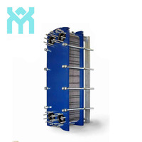 gas to liquid beverage wholesale heat exchanger