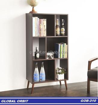 nieuw design moderne houten boekenkasthouten meubels boekenkastboekenkast houten boom