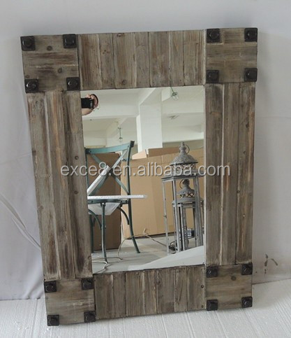 hand carved wood antique mirror frames hand carved wood antique mirror frames suppliers and manufacturers at alibabacom