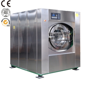 Computer Control Washing Machine Supplieranufacturers At Alibaba