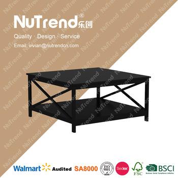 New Type Decorative Coffee Table Lift Hinge Buy Coffee Table