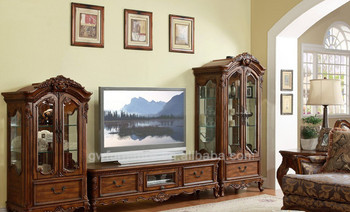 2013 Cheap Price Victorian Style Tv Stand Parts Buy Tv