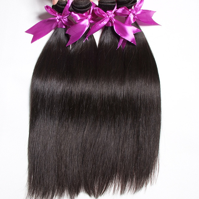 Buy Cheap China Grade Aaaa Virgin Brazilian Hair Extensions Products