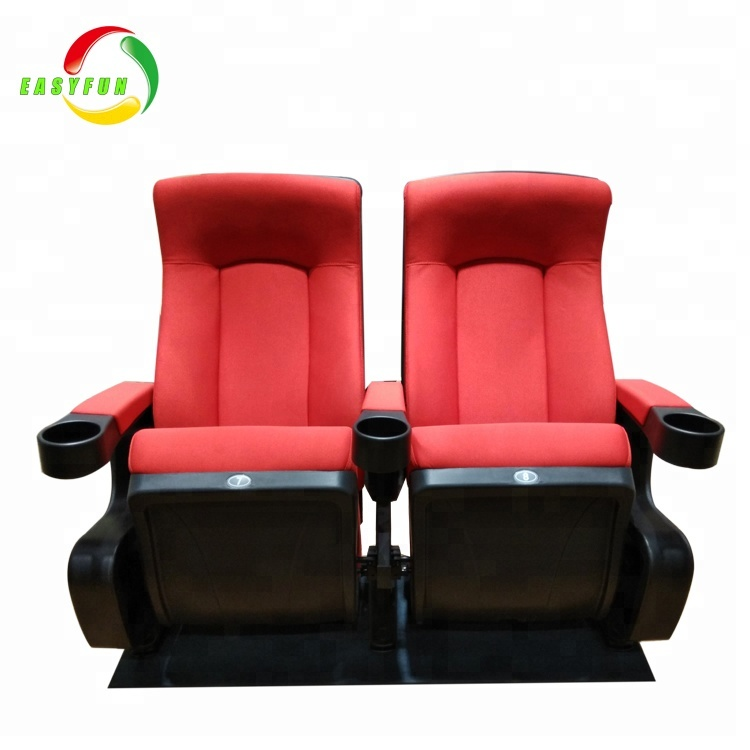 Tremendous Foshan Furniture Hot Sell Chair Cinema Home Theater Chairs Home Theater Seating Lazy Boy Chair Recliner Buy Cinema Chair Auditorium Chair Theater Home Interior And Landscaping Oversignezvosmurscom