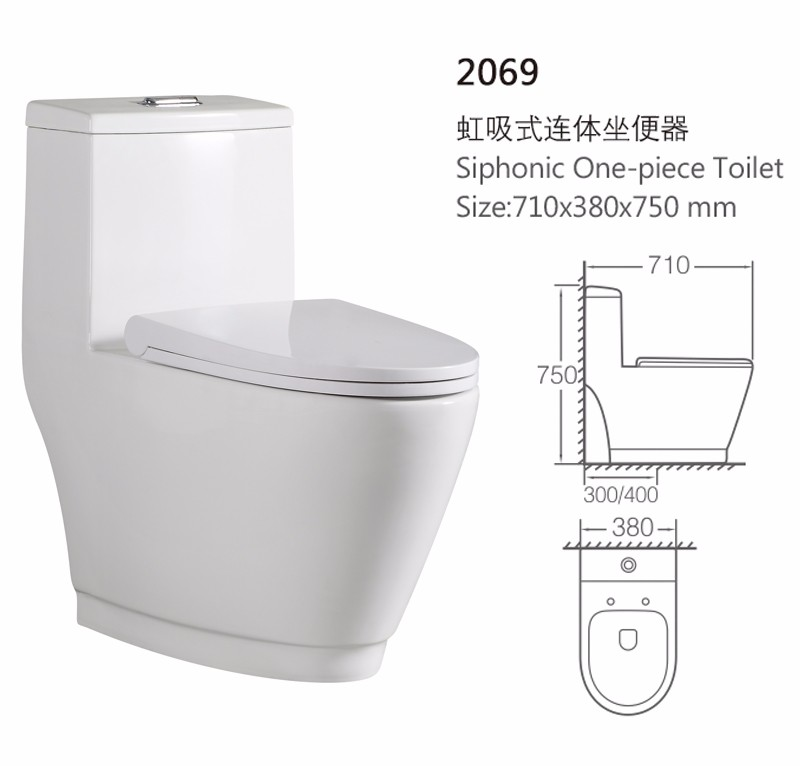 Cheap indian water closet size toilets for sale. Cheap Indian Water Closet Size Toilets For Sale   Buy Indian Water