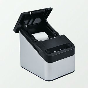 Hangzhou Sabao supply 58mm USB thermal receipt printer for retail
