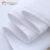 High-Grade Pure Cotton Absorbent Couple Gifts Thickening Sports spa Towel set