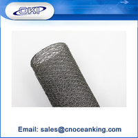 Wholesale Products China Vinyl Coated Welded Wire Fence