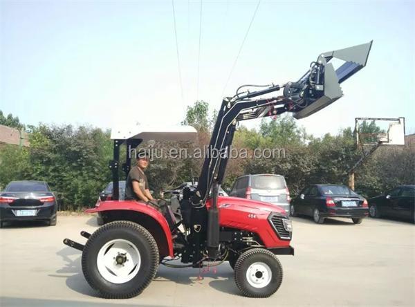 25hp 60hp 4wd 4x4 compact chine pas cher ferme tracteur petit tracteur agricole utiliser. Black Bedroom Furniture Sets. Home Design Ideas