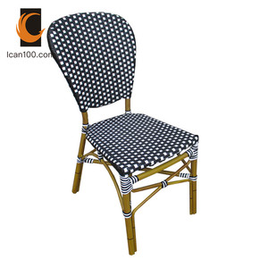 french rattan bistro chairs french wooden antieque dining chair made in malaysia