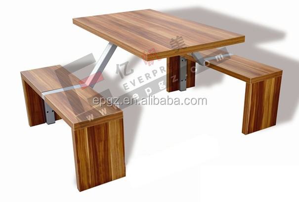 Folding School Dining Room Tables Dining Room Sets