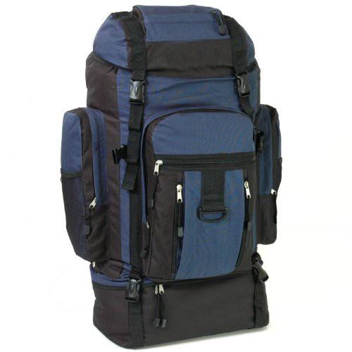 2015 fashion waterproof 120liter hiking backpack buy 120. Black Bedroom Furniture Sets. Home Design Ideas