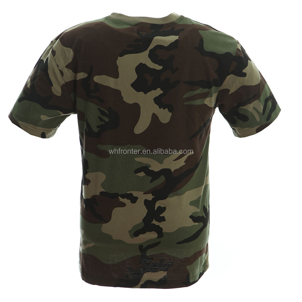 4049380e China 100% T-shirt, China 100% T-shirt Manufacturers and Suppliers on  Alibaba.com