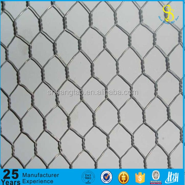 Buy Cheap China offer galvanized wire mesh Products, Find China ...