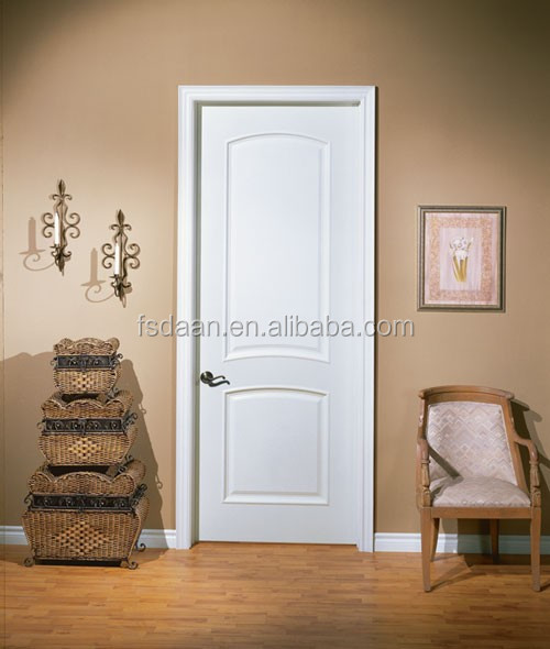 8ft Interior Doors Choice Image Doors Design For House
