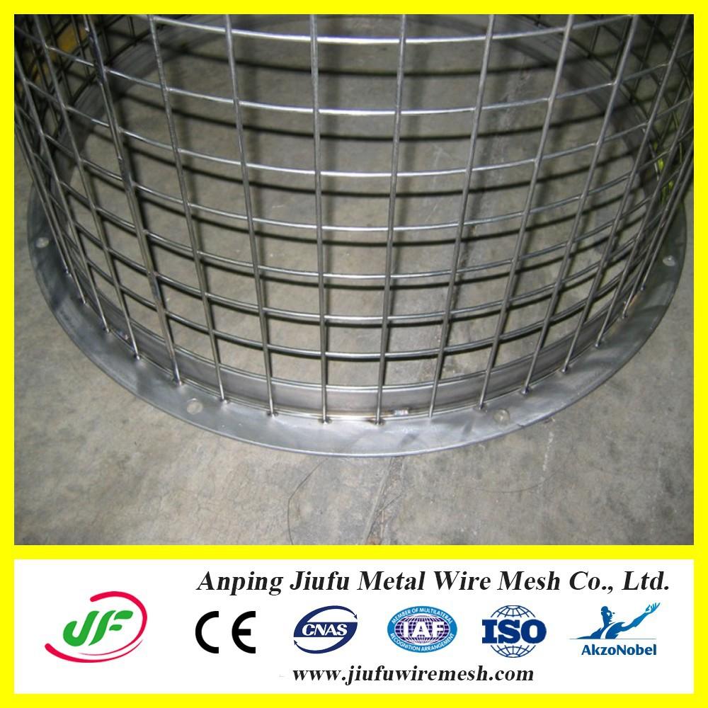 4x4 Galvanized Steel Wire Mesh Weight, 4x4 Galvanized Steel Wire ...