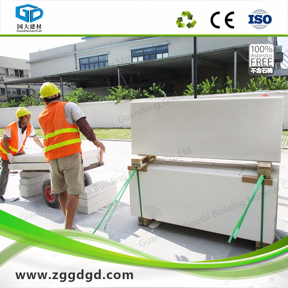 Low Cost High Strength Precast Cement Board Price In Kerala