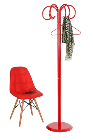 Red Coat Stand, Red Coat Stand Suppliers and Manufacturers at ...