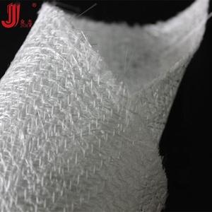 China Fiberglass Stitched Mat, China Fiberglass Stitched Mat