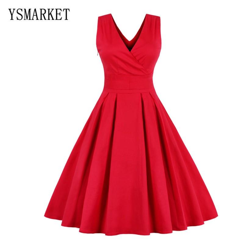 4b667d172 مصادر شركات تصنيع الخامس الرقبة فستان أحمر والخامس الرقبة فستان أحمر في  Alibaba.com
