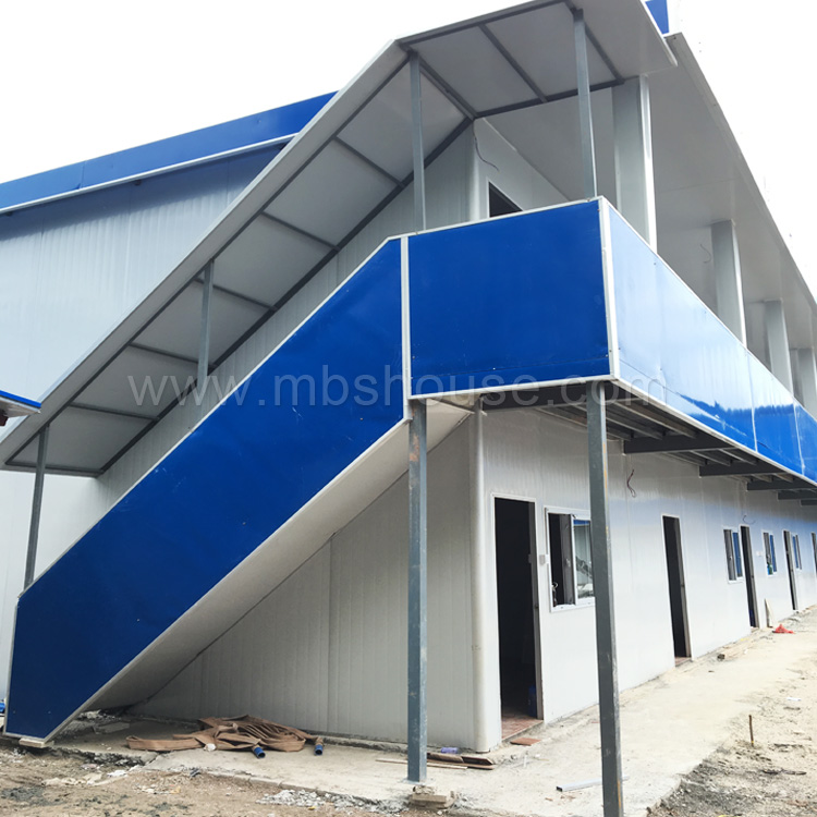 Perfect Architectural Design House Plans Eps Foam Price Prefab House Extruded  Polystyrene