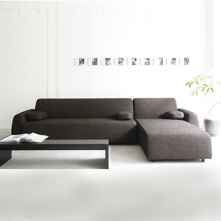 italian corner sofa set designs in india buy corner sofa set designs