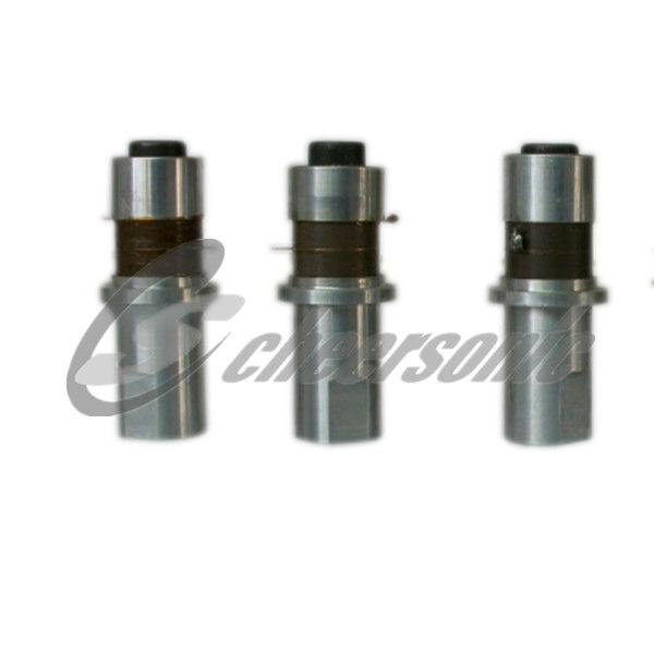 Ultrasonic Cavitation beauty product converters transducers components parts