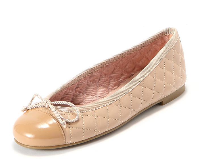 2015 Mujeres Casual Italianos Zapatos Moda Loafer Oficina wwfqrC