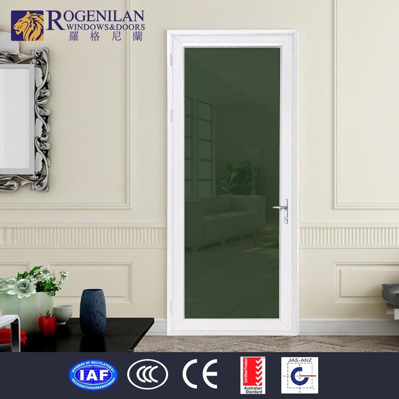 rogenilan 75 cheap aluminium lowes interior glass bedroom doors buy glass bedroom doorsinterior bedroom doorslowes bedroom doors product on alibabacom